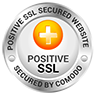 Comodo Positive Secure Site SSL
